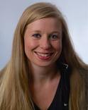 Claire Cammack