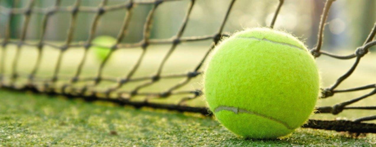 Physio Extra Tennis