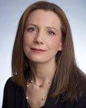 Sarah Danaher
